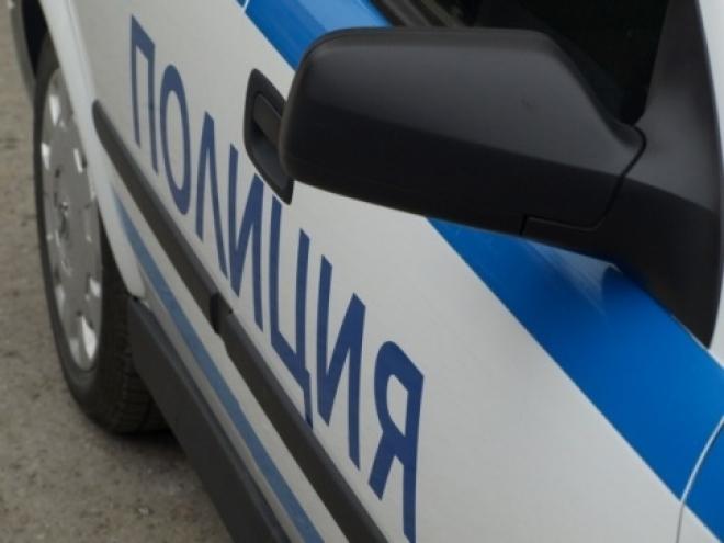 Жители Кировской области избили оршанских парней