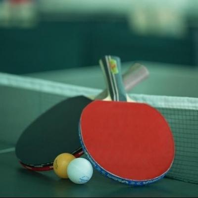 Чемпионат Республики Марий Эл по настольному теннису