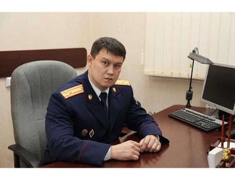 Александр Завойских встретится с жителями Параньги и Куженера