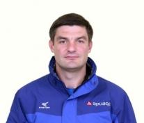 Череда поражений привела к отставке главного тренера волжской «Ариады»