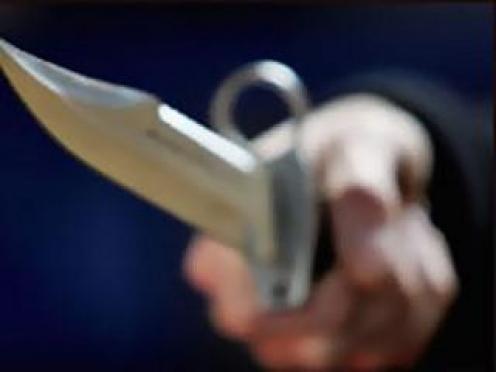В столице Марий Эл задержан сексуальный маньяк