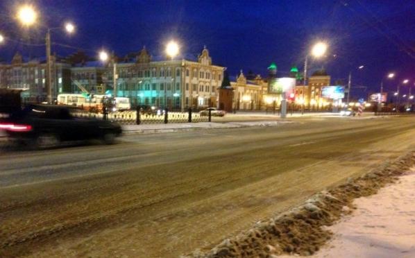 Сто миллионов рублей будет выделено на приобретение дорожной техники