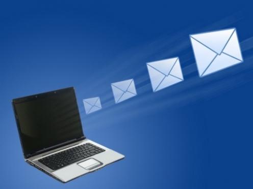 «Электронки» госчиновников будут доступны журналистам