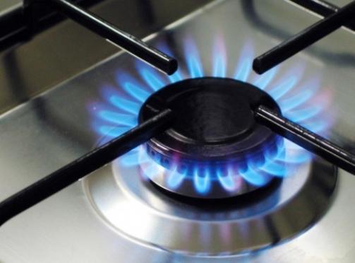 Заречная часть Йошкар-Олы завтра останется без газа