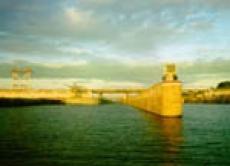 Определена дата вторых слушаний, которые пройдут в Марий Эл, по поводу достройки Чебоксарской ГЭС