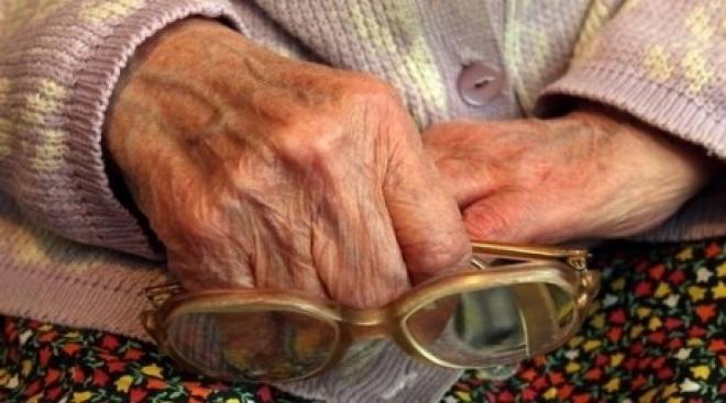 В Марий Эл мошенницы спекулируют именем медицинских работников