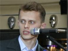 Сегодняшний дневной эфир ди-джею «Ретро FM Йошкар-Ола» Дмитрию Канашину запомнится надолго
