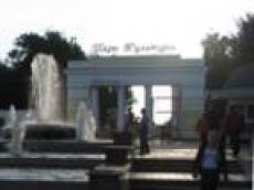 В Йошкар-Оле открытие карусельного сезона состоится в майские праздники