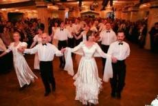 В Йошкар-Оле открывается школа танцев под открытым небом