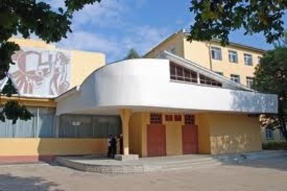 В Йошкар-Оле набирают будущих актеров, хореографов, звукооператоров