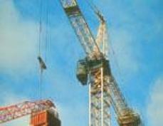 На одного жителя в Марий Эл в 2011 году построено 36 кв. см жилья