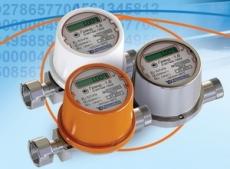 Стоимость  установки газового счетчика не вырастет