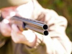 В Марий Эл расследуют двойное убийство