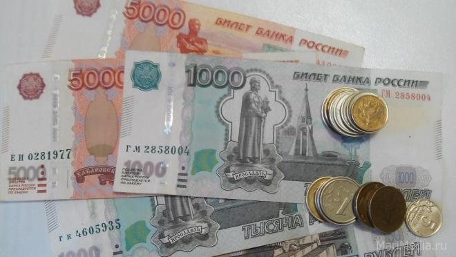 В Марий Эл с 1 февраля размер пособия на погребение составит 5 701 рубль
