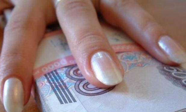 Жительницу Семеновки обокрали лже-соцработницы