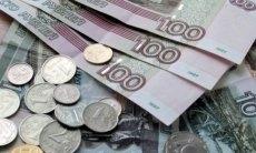 Пенсионерам Марий Эл в феврале поднимут пенсии