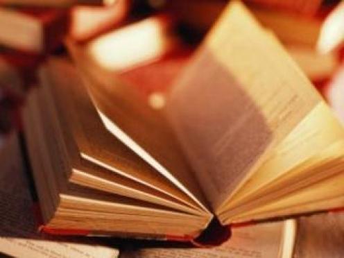 В марте 2012 года выйдет в свет русскоязычный журнал «Литер»