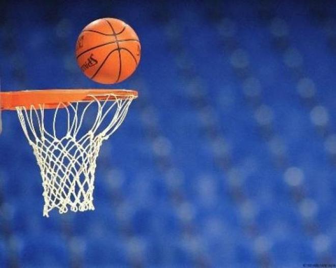 Баскетболистки «МарГТУ» поборются за победу в престижном турнире