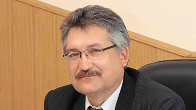 Вакантный депутатский мандат Госсобрания будет передан главврачу РКБ