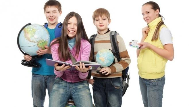 11 школьников Марий Эл отправятся на Интеллектуальную олимпиаду в РТ