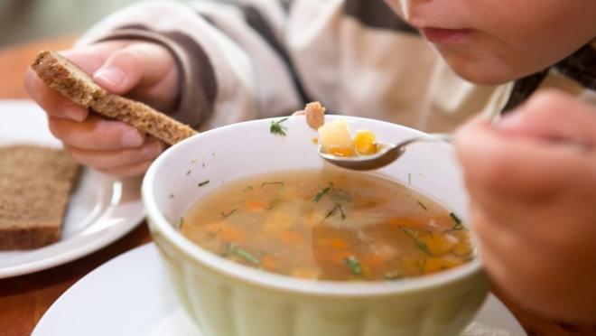 В Йошкар-Оле может быть создан единый комбинат питания для дошкольников