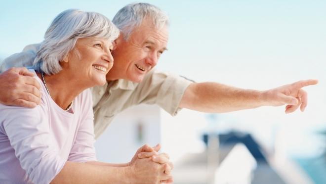 Для женщин возрастную планку выхода на пенсию хотят поднять до 60 лет