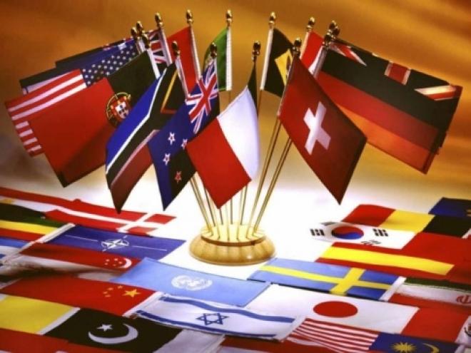 ЕГЭ по иностранным языкам — «заговорил»