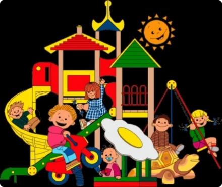 Детские сады и школы ждут тотальные проверки