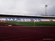 Всероссийский олимпийский день — в Марий Эл
