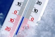 Похолодание в Марий Эл придет на следующей неделе