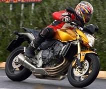 В Йошкар-Оле улицы и бульвары закроют для мотоциклов
