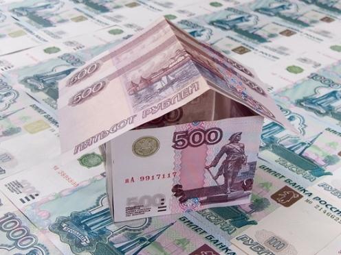 Ставка по ипотеке с господдержкой снижена до 11,9 процента