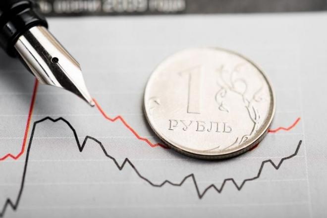 Герман Греф предсказывает дальнейшее ослабление курса рубля