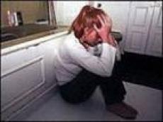 В Марий Эл освобождены девушки, которых заставляли заниматься проституцией