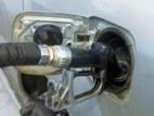 Цены на ГСМ в Марий Эл уверенно ползут вверх