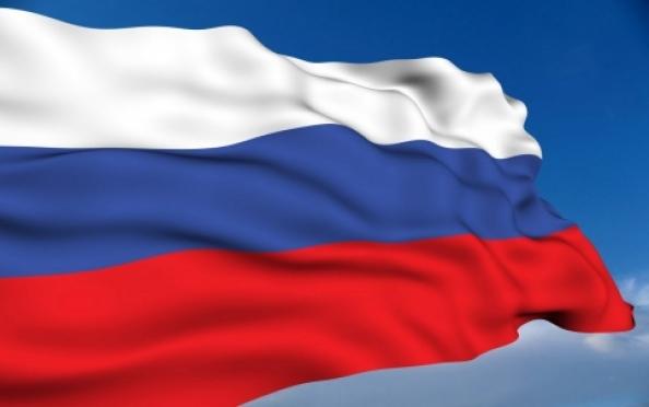 Посетители сайта «МариМедиа» против смены триколора российского флага