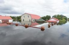 Жители Марий Эл могут помочь пострадавшим от водной стихии амурчанам