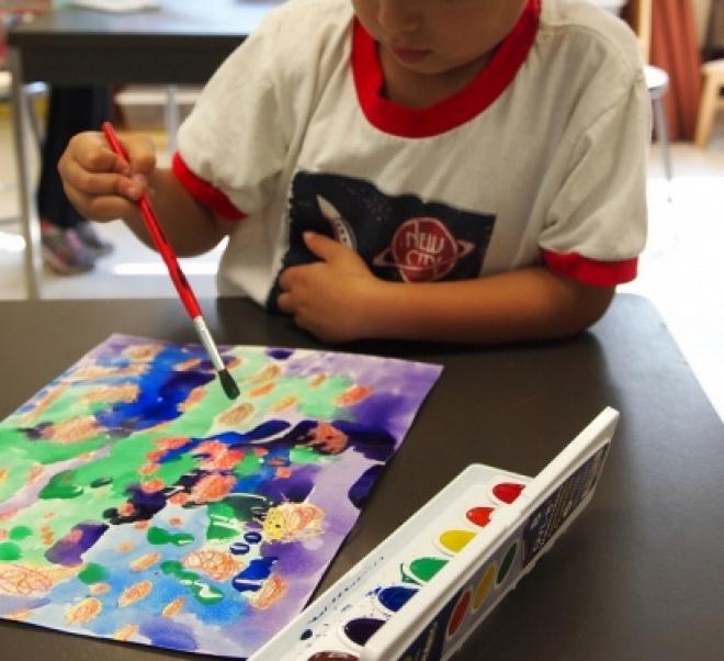 В июле возобновится выдача путевок в детские сады Йошкар-Олы