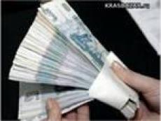 За год расходы на содержание органов государственной власти в Марий Эл увеличились в 1,2 раза