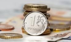 Иностранная валюта сдает позиции, рубль — укрепляется