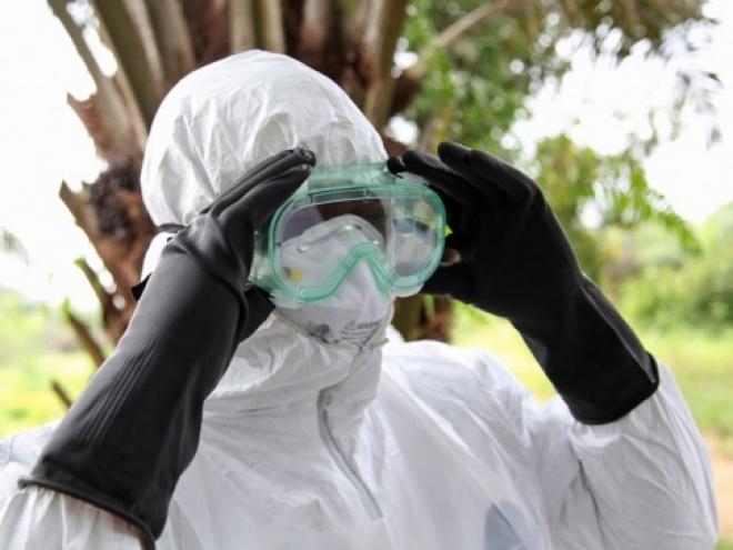 Риск завоза лихорадки Эбола на территорию Марий Эл существует, но сведён к минимуму