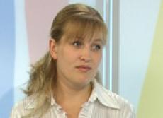 О темпераменте и совместимости людей в программе «Ничего личного» с Марией Митьшевой