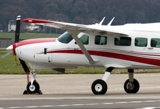 Авиасообщение Йошкар-Олы с Самарой и Уфой возобновлено до конца 2013 года