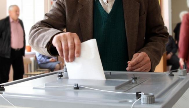 В регионах ПФО за Владимира Путина проголосовало более 12 миллионов человек