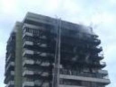 Дом на Машиностроителей отремонтируют к 1 августа (Йошкар-Ола)