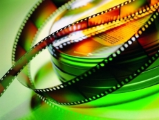 Юные кинематографисты из Марий Эл вышли в финал X Всероссийского форума «Бумеранг»