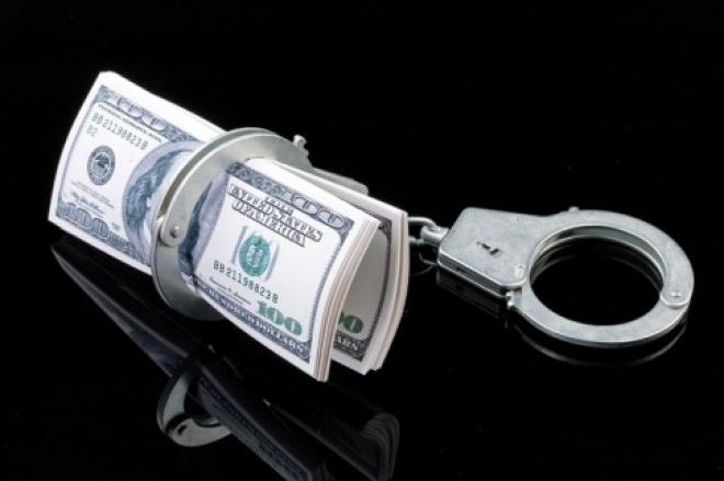 Полицейские Марий Эл задержали рецидивиста-мошенника из Татарстана