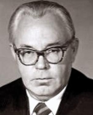 Мемориальная доска поэту Максу Майну будет установлена в Йошкар-Оле