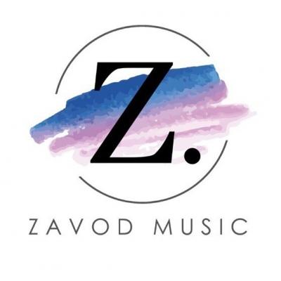 ZAVOD MUSIC
