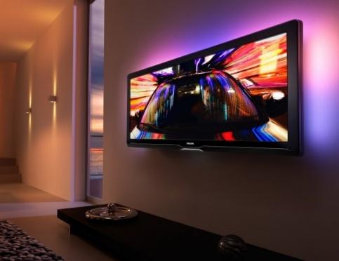 Выбор телевизора: какие параметры важны, а какие — всего лишь ход маркетологов?